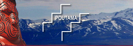POUTAMA - Online Investment Application